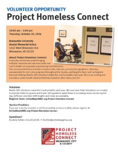 project-homeless-connect-flyers_2016-page-001