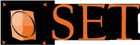 SET-Logo275px