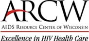 arcw header_logo