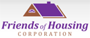 friendsofhousing