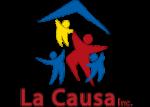 lacausa_logo
