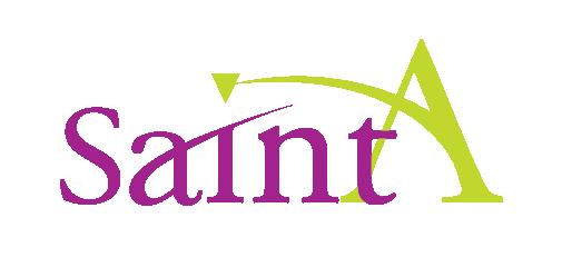 sainta_logo_2cCMYK