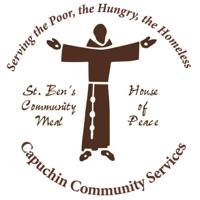 capuchin logo