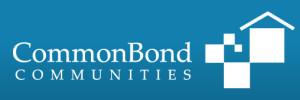 common_bond_communities_logo